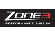 Zone3- Negozio Specializzato Running vendita online