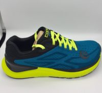 topo athletic ultrafly 3