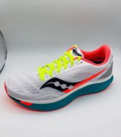 saucony endorphine speed