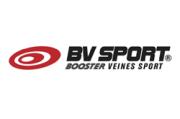 bvsport Negozio Specializzato Running vendita online
