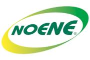 Noene Negozio Specializzato Running vendita online