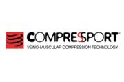 Compressport Negozio Specializzato Running vendita online