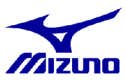 muzuno scarpe running shop online