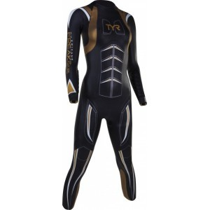 Triathlon Mute Accessori uomo donna