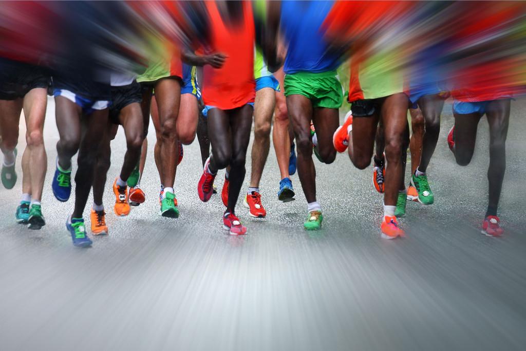 NEGOZIO-RUNNING-ONLINE
