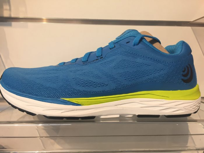 topo athletic fly lite 3